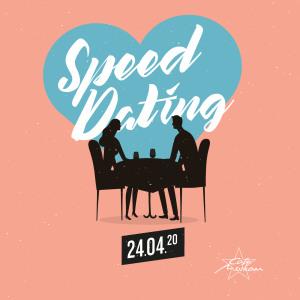 Singlebörse und online dating single de berlin