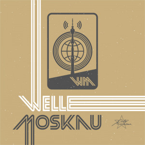 Welle Moskau - Margarita Night Cafe Moskau Chemnitz - Restaurant, Bar & Lounge Cafe Moskau