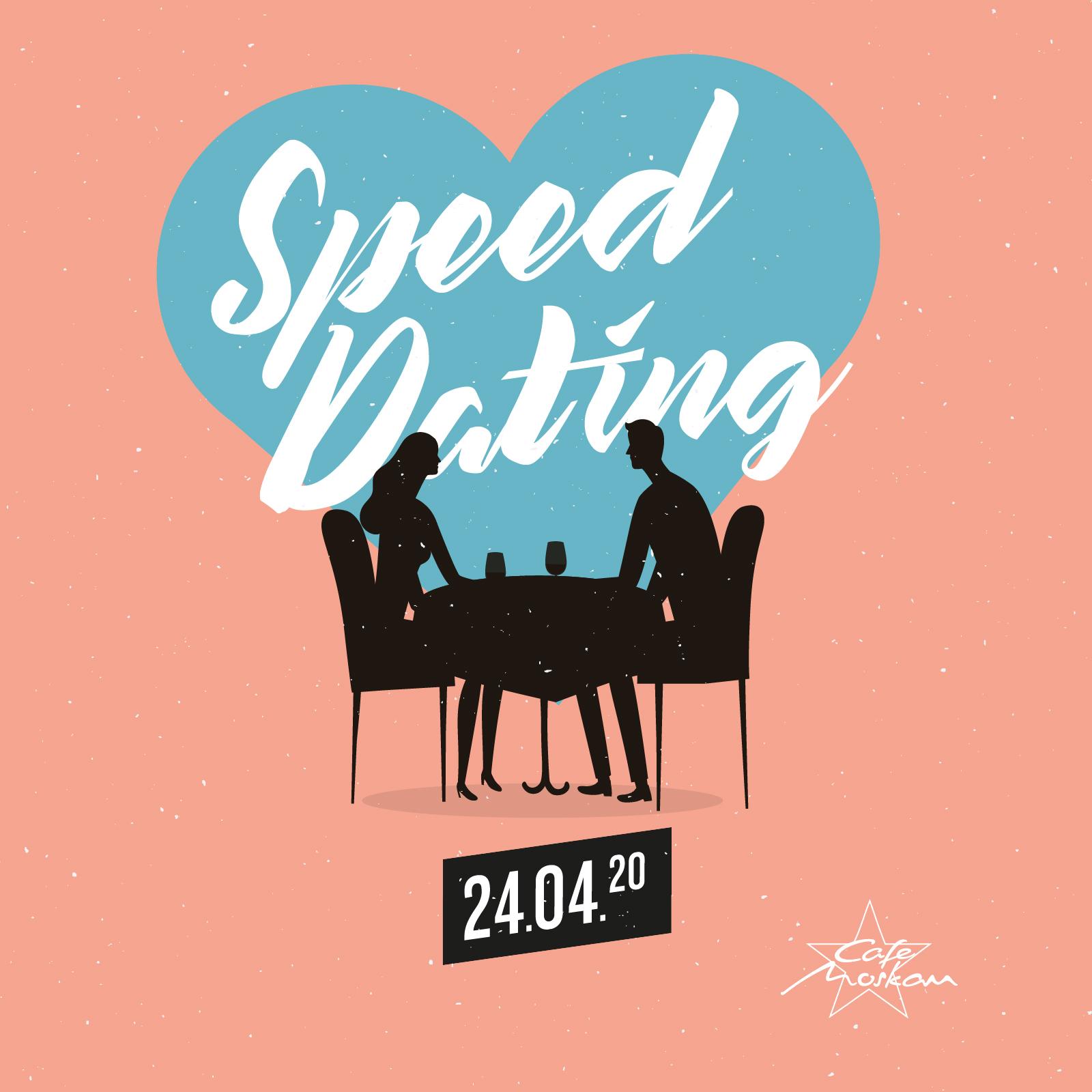chemnitz speed dating
